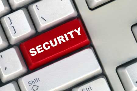 La tecnología, un aliado para mantener segura su empresa