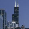 Chicago Media Firm