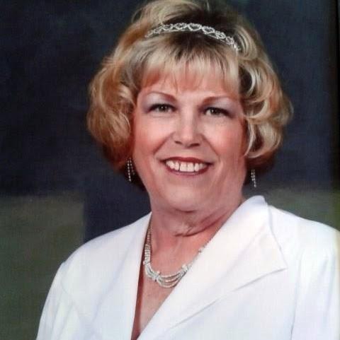 Terri Carlson