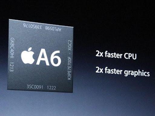 apple-a6-chip1