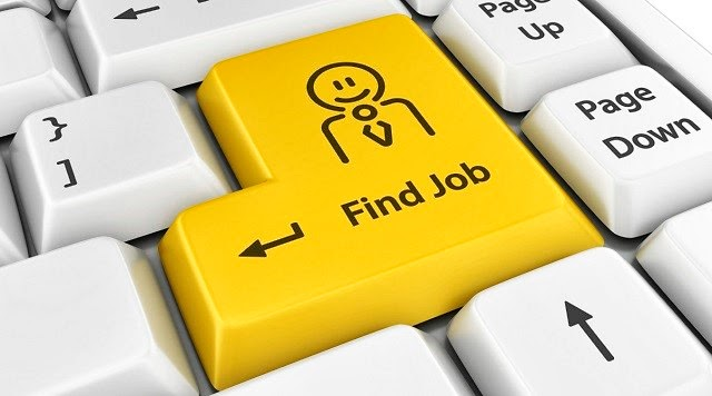Internet se convierte en la plataforma más importante a la hora de buscar empleo
