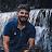 Atharv Yadav avatar image