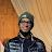 Eric Palomino avatar image