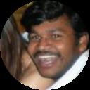 B.M.Krishna Manda