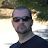 Keith Worrell avatar image