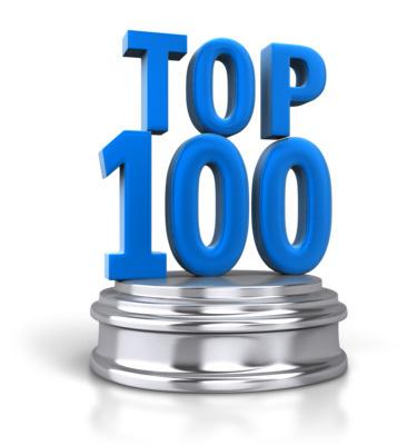 1 Traxsource Top 100 – January 2013 (2013)