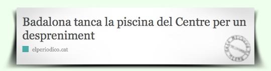 Font: El Periódico