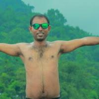 @abirkhan5