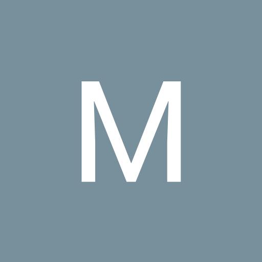 Mrcamaro56