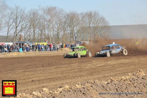 autocross overloon 07-04-2013 (165).JPG