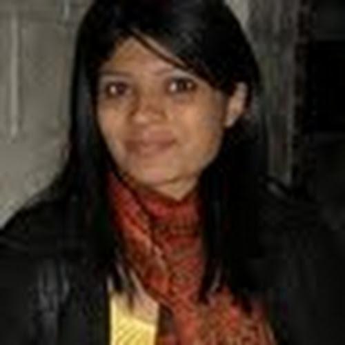 Mansi Profile Photo