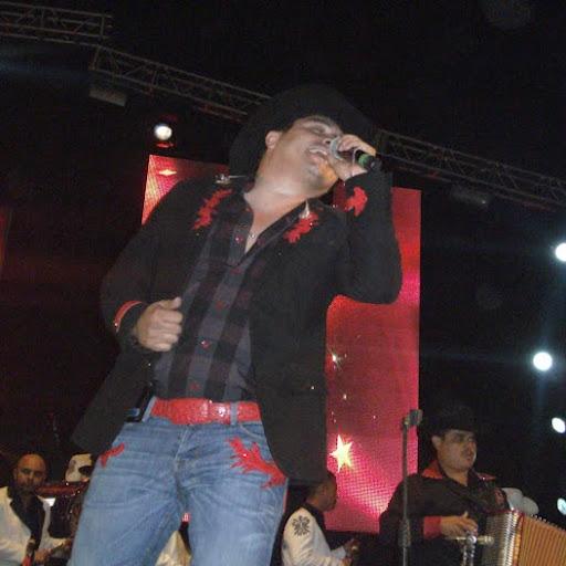 Maricruz Romero Photo 11