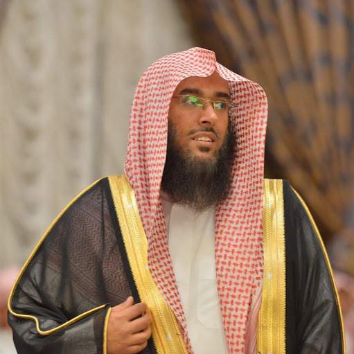 محمد الزكري