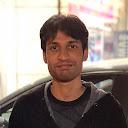 Sandeep Tuniki