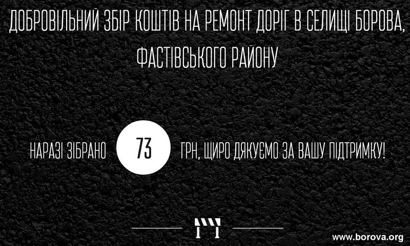 http:nadorogu.org.ua