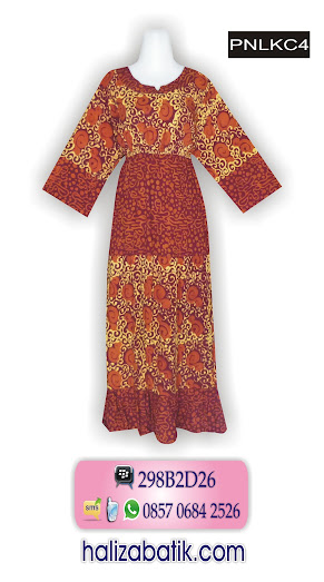 grosir batik pekalongan, Baju Grosir, Baju Batik Terbaru, Baju Batik Wanita