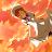 Cameron Petty avatar image