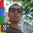 Preslav Dobrev avatar image