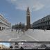 Street View, esplora le calli e i canali di Venezia.
