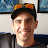 Billy Melnyk avatar image