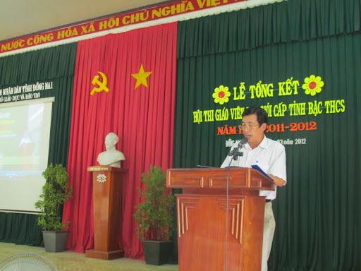 Hội thao giáo viên dạy giỏi cấp tỉnh bậc THCS năm học 2011 - 2012 - IMG_1357.jpg