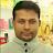 Ashraful Hoque avatar image