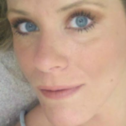 Katie Robison