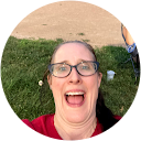 shinyreshiram4jelly #