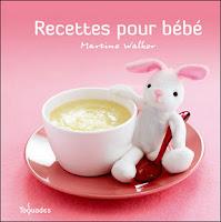 recettes-pour-bebe-de-martine-walker