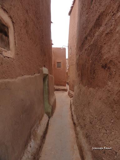 marrocos - Marrocos 2012 - O regresso! - Página 5 DSC05784