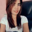 Emelia A