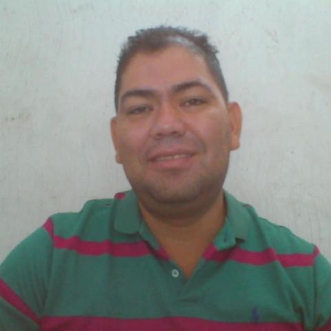 Rico Diaz