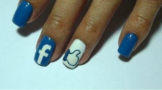 tin do cua facebook