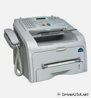 Download Samsung SF-565P printers driver – reinstall guide