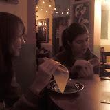 Meet - Vác - 2012-11-29