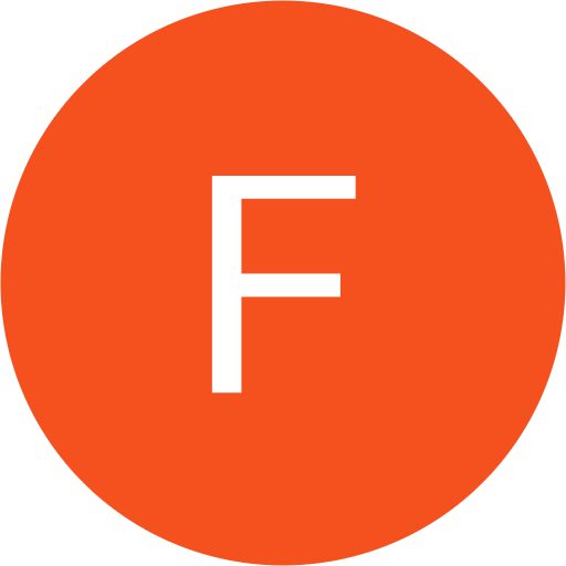 E7 Health Reviewer Faisal Fowler