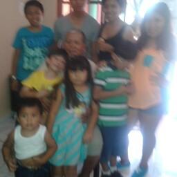 Lupita Gonzales Photo 13