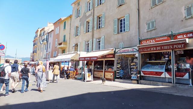 Saint-Tropez, Costa Azul, Francia, Elisa N, Blog de Viajes, Lifestyle, Travel