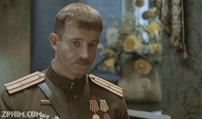 Ảnh trong phim Lính Bắn Tỉa Báo Thù - Sniper: Weapons of Retaliation 2
