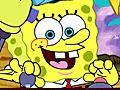 Spongebob Bikini Bottom Carnival