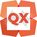 QuarkXPress 2015 Full Crack
