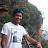 PRAGEETH KARUNADHEERA avatar image