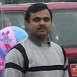Nanda Kishore S