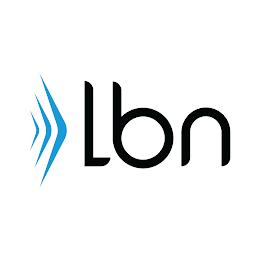 LocalBizNOW logo