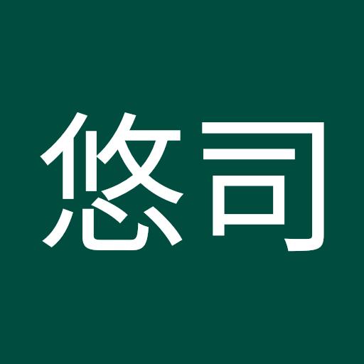 Yuji Oshima