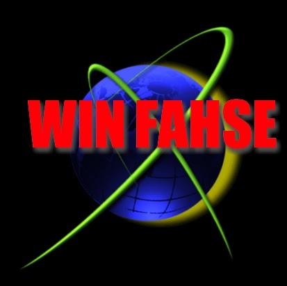 Win Fahse