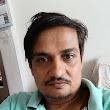 Bipin Sharma A
