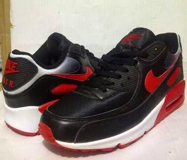 Sepatu Nike terbaru Toko Sepatu Online   Baju Pria - model sepatu nike pria  terbaru d74ac70ca5