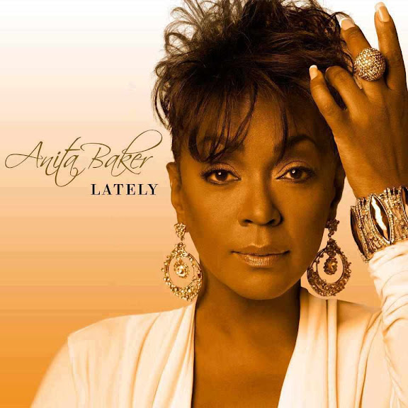 Anita Baker - Lately Lyrics.jpg