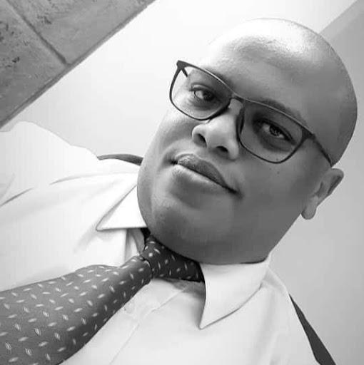 Bernard Kariuki